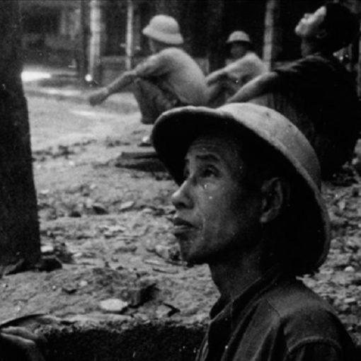 Les 5 meilleurs livres sur l'histoire du Viêt Nam