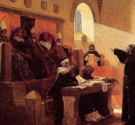 Les 5 meilleurs livres sur l'histoire du droit