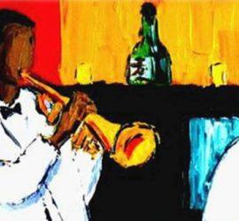 Les 5 meilleurs livres sur l'histoire du jazz
