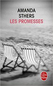 Les promesses (Amanda Sthers)