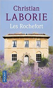 Les Rochefort (Christian Laborie)