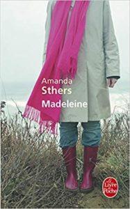 Madeleine (Amanda Sthers)