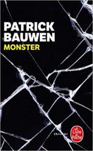 Monster (Patrick Bauwen)