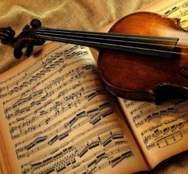 5 excellents livres à offrir à un(e) passionné(e) de musique (idées cadeaux)