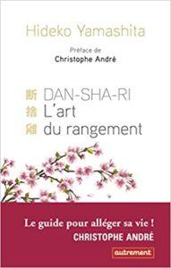 Danshari - L'art du rangement (Hideko Yamashita)