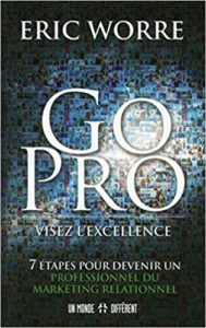 Go pro (Eric Worre)