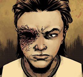 Les 5 meilleurs albums de Walking Dead