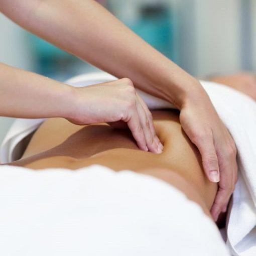 Les 5 meilleurs livres d'ostéopathie