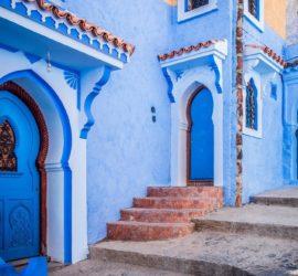 Les 5 meilleurs livres de la littérature marocaine