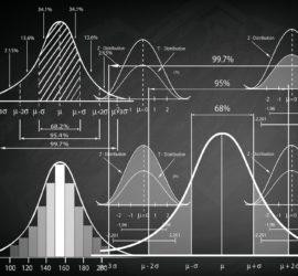 Les 5 meilleurs livres de maths MPSI