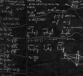 Les 5 meilleurs livres de maths PCSI