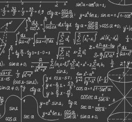 Les 5 meilleurs livres de maths pour la terminale S