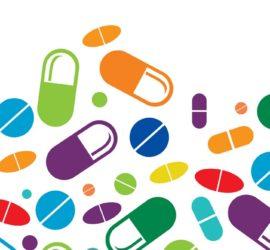 Les 5 meilleurs livres de pharmacologie
