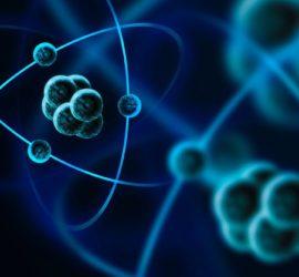 Les 5 meilleurs livres de physique MPSI