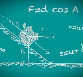 Les 5 meilleurs livres de physique PCSI