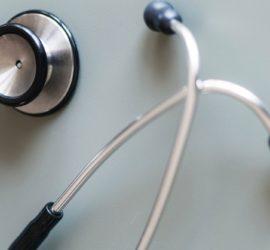 Les 5 meilleurs livres de sémiologie médicale