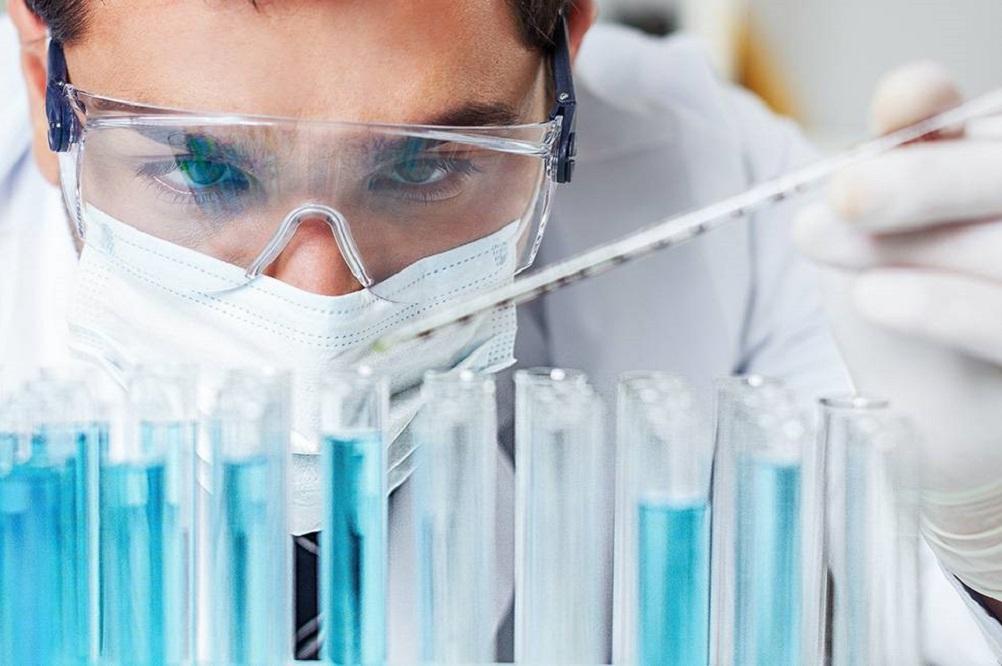 Les 5 meilleurs livres de toxicologie