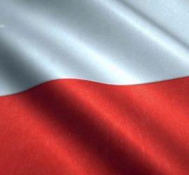 Les 5 meilleurs livres pour apprendre le polonais