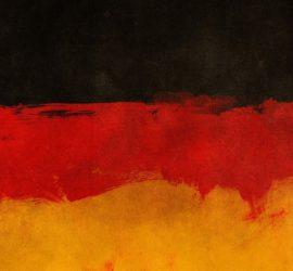 Les 5 meilleurs livres pour enrichir son vocabulaire en allemand