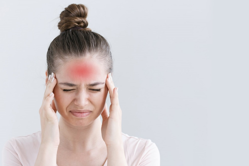 Les 5 meilleurs livres pour traiter les migraines