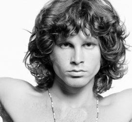 Les 5 meilleurs livres sur Jim Morrison