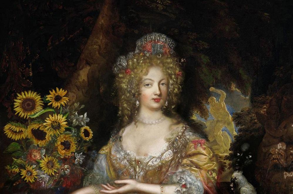 Les 5 meilleurs livres sur Madame de Montespan