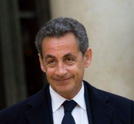 Les 5 meilleurs livres sur Nicolas Sarkozy