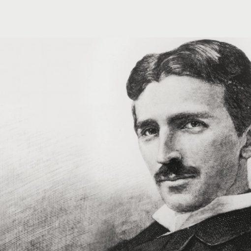 Les 5 meilleurs livres sur Nikola Tesla