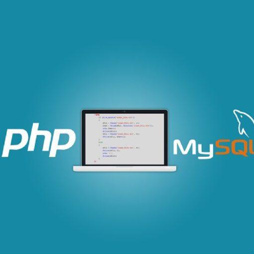 Les 5 meilleurs livres sur PHP et MySQL
