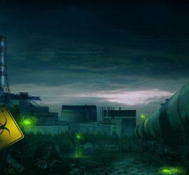 Les 5 meilleurs livres sur Tchernobyl