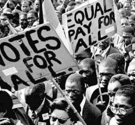 Les 5 meilleurs livres sur l'apartheid