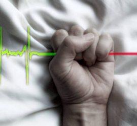 Les 5 meilleurs livres sur l'euthanasie