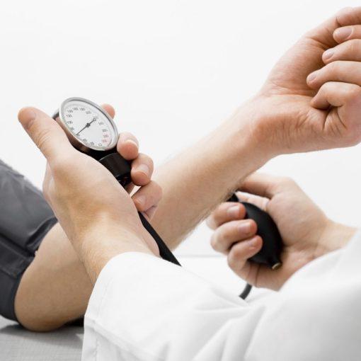 Les 5 meilleurs livres sur l'hypertension artérielle
