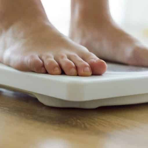 Les 5 meilleurs livres sur l'obésité