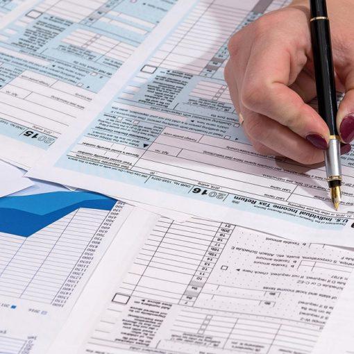 Les 5 meilleurs livres sur l'optimisation fiscale