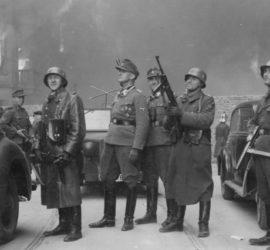 Les 5 meilleurs livres sur la Waffen-SS