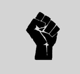 Les 5 meilleurs livres sur la désobéissance civile