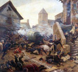 Les 5 meilleurs livres sur la guerre de Vendée