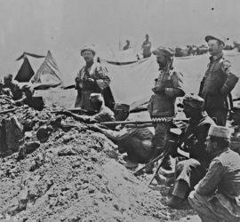 Les 5 meilleurs livres sur la guerre du Rif