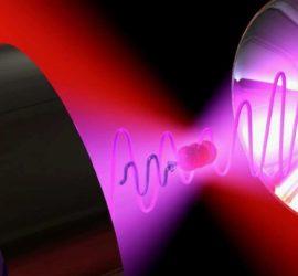 Les 5 meilleurs livres sur la mécanique quantique