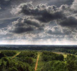 Les 5 meilleurs livres sur la météorologie