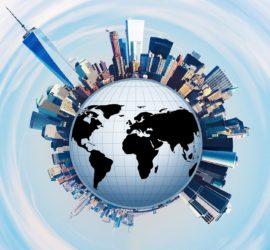 Les 5 meilleurs livres sur la mondialisation