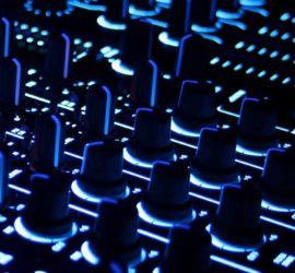 Les 5 meilleurs livres sur la musique électronique