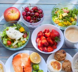 Les 5 meilleurs livres sur la nutrition sportive