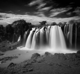 Les 5 meilleurs livres sur la photo de paysage