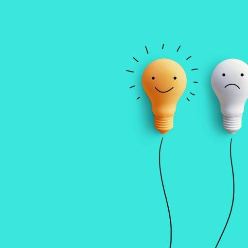 Les 5 meilleurs livres sur la psychologie positive