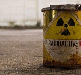 Les 5 meilleurs livres sur la radioactivité