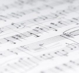 Les 5 meilleurs livres sur la théorie de la musique
