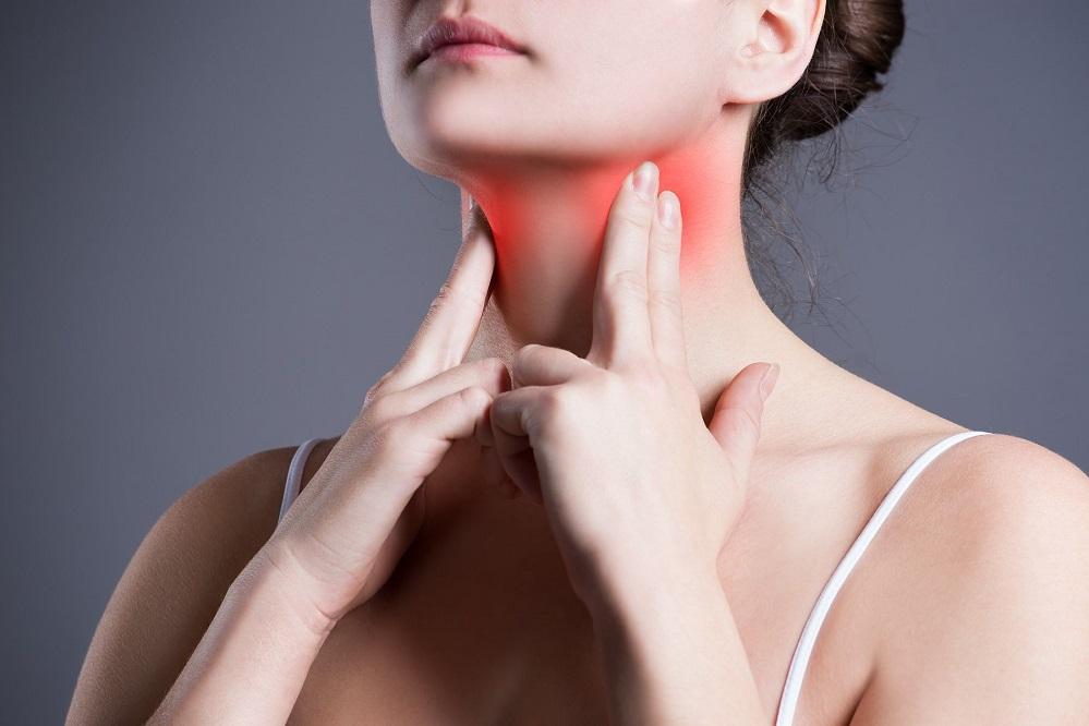 Les 5 meilleurs livres sur la thyroïde