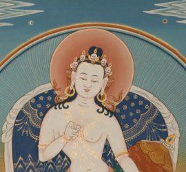 Les 5 meilleurs livres sur le Dzogchen